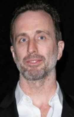 Director, Writer James McTeigue - filmography and biography.