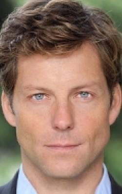 Jamie Bamber movies and biography.