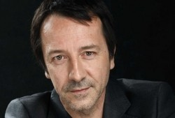 Actor, Director, Writer Jean-Hugues Anglade - filmography and biography.