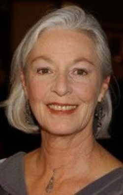 Actress, Producer Jane Alexander - filmography and biography.