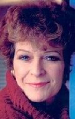 Actress, Director Janet Suzman - filmography and biography.