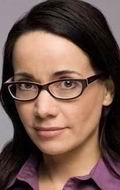Actress, Director, Writer, Producer Janeane Garofalo - filmography and biography.