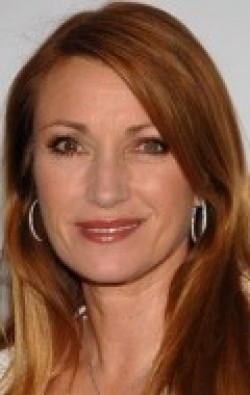 Actress, Producer Jane Seymour - filmography and biography.
