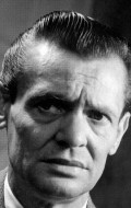 Actor Janos Gorbe - filmography and biography.