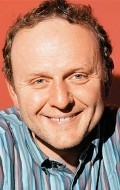 Actor, Writer Jaroslav Dusek - filmography and biography.