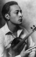 Actor Jascha Heifetz - filmography and biography.