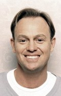 Actor Jason Donovan - filmography and biography.