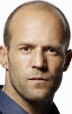 Actor Jason Statham - filmography and biography.