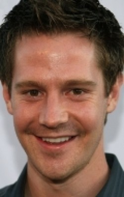 Jason Dohring movies and biography.