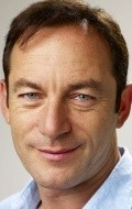 Actor, Producer Jason Isaacs - filmography and biography.