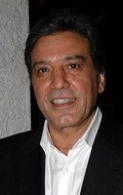 Actor, Director, Producer Javed Sheikh - filmography and biography.