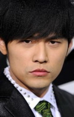 Actor, Director, Writer, Composer Jay Chou - filmography and biography.