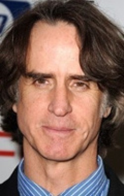 Jay Roach movies and biography.