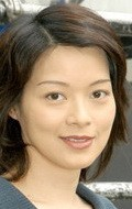 Actress Jay Lau - filmography and biography.