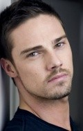 Actor Jay Ryan - filmography and biography.
