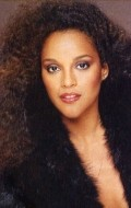 Actress Jayne Kennedy - filmography and biography.