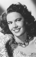 Actress Jayne Meadows - filmography and biography.