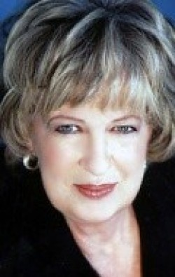 Actress Jayne Eastwood - filmography and biography.