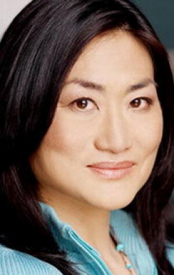Actress Jean Yoon - filmography and biography.