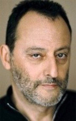 Actor Jean Reno - filmography and biography.