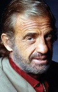 Actor, Producer Jean-Paul Belmondo - filmography and biography.