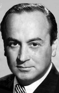 Director, Writer, Producer, Actor, Editor Jean Negulesco - filmography and biography.