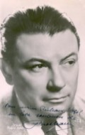 Actor Jean Brochard - filmography and biography.