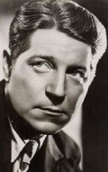 Actor, Writer, Producer Jean Gabin - filmography and biography.