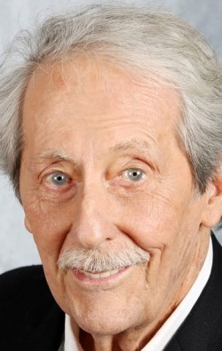 Actor, Director, Writer Jean Rochefort - filmography and biography.