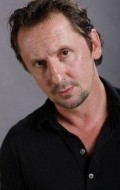 Actor Jean-Luc Couchard - filmography and biography.