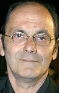 Actor, Writer Jean-Pierre Bacri - filmography and biography.