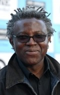 Director, Producer, Writer, Actor, Operator Jean-Marie Teno - filmography and biography.