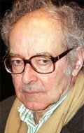 Actor, Director, Writer, Producer, Operator, Editor Jean-Luc Godard - filmography and biography.