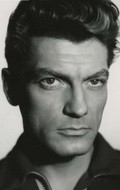 Actor Jean Marais - filmography and biography.