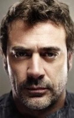 Jeffrey Dean Morgan movies and biography.