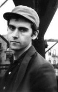Director, Operator, Editor, Writer, Producer, Actor, Composer Jem Cohen - filmography and biography.