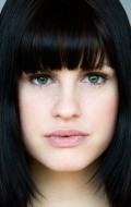 Jemima Rooper movies and biography.