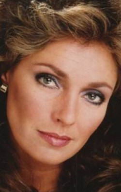 Actress Jennifer O'Neill - filmography and biography.