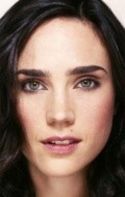 Actress Jennifer Connelly - filmography and biography.