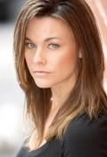 Actress, Design Jennifer Sydney - filmography and biography.