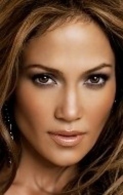 Actress, Writer, Producer Jennifer Lopez - filmography and biography.