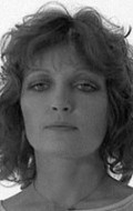 Actress Jenny Runacre - filmography and biography.
