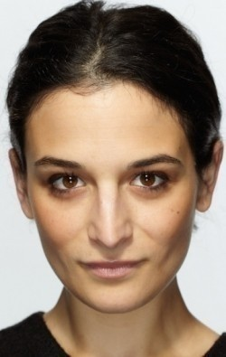 Jenny Slate movies and biography.