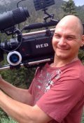 Producer, Operator, Actor, Design Jeremy Settles - filmography and biography.