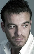 Actor Jeroen Willems - filmography and biography.