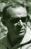 Director, Writer, Actor Jerzy Passendorfer - filmography and biography.