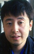 Director, Writer, Producer, Operator, Editor, Actor Jia Zhangke - filmography and biography.