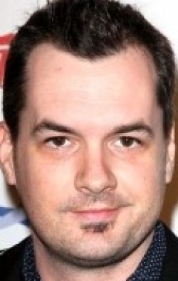 Actor, Writer, Producer Jim Jefferies - filmography and biography.