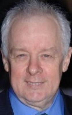 Actor, Director, Writer, Producer Jim Sheridan - filmography and biography.