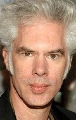 Actor, Director, Writer, Producer, Composer, Operator, Editor Jim Jarmusch - filmography and biography.